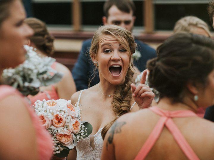 Tmx 1516675308 905b13c36f68d71b 1516675306 7425dc7f99433315 1516675297170 16 Doolans Shore Clu Lewisville, NC wedding photography
