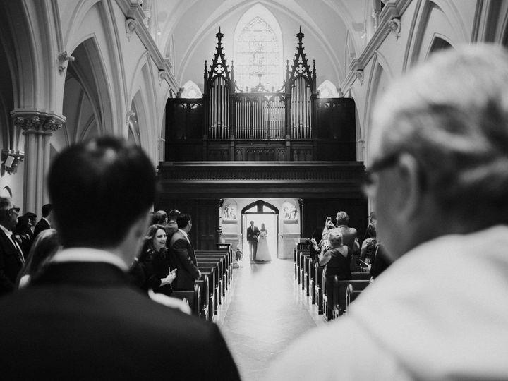 Tmx 1516675308 9edbd1518cd6470d 1516675306 F724e3633cd31071 1516675297174 20 Elisabeth AndRams Lewisville, NC wedding photography