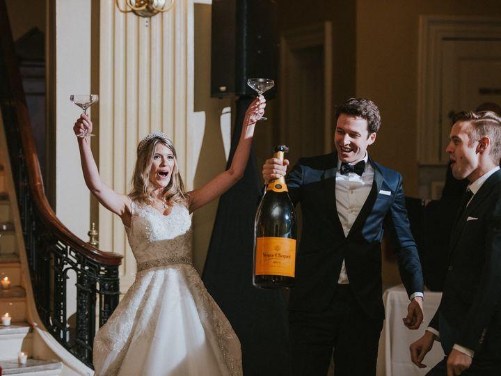 Tmx 1516675312 246bf99a9b1b6487 1516675309 B7a6210d941ffe7f 1516675297177 22 Elisabeth AndRams Lewisville, NC wedding photography