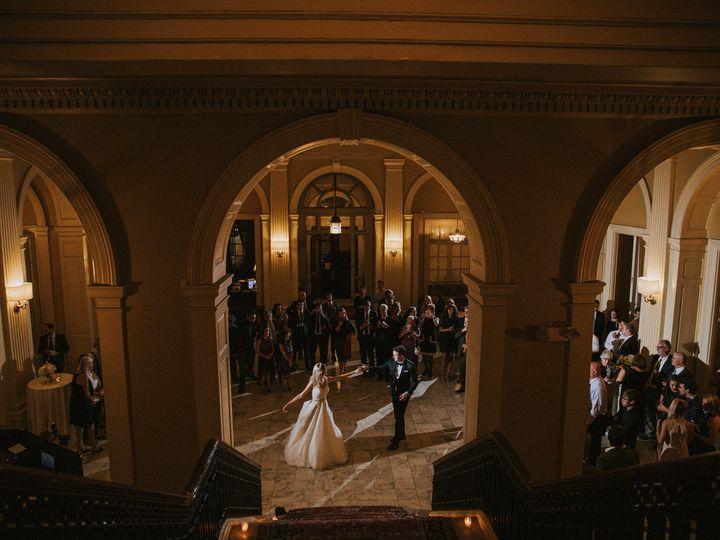 Tmx 1516675312 Ad1cfefbda0c09b3 1516675310 F81d3c9be04bc537 1516675297178 23 Elisabeth AndRams Lewisville, NC wedding photography
