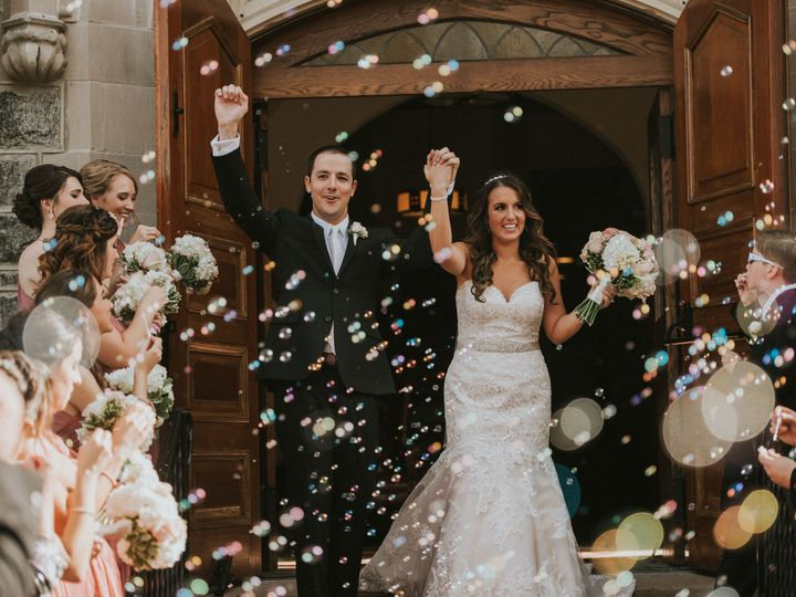 Tmx 1516675313 32a38fab00860136 1516675310 9df7559e0534ba59 1516675297180 25 Erica And Matthew Lewisville, NC wedding photography