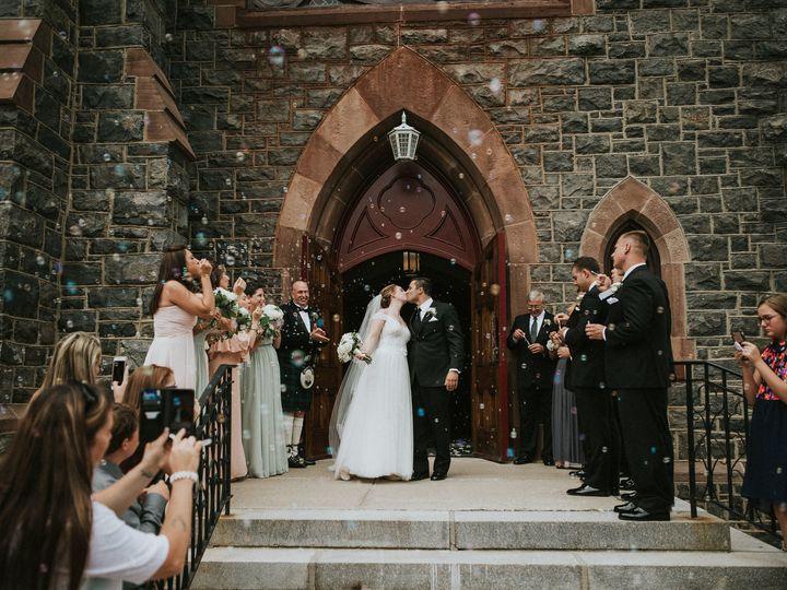 Tmx 1516675316 2209ba3973c14c37 1516675314 F021cdd7dba7734d 1516675297187 31 Jennifer And Mich Lewisville, NC wedding photography