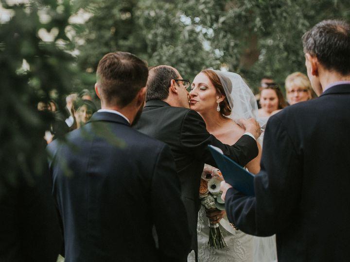 Tmx 1516675317 Bcfd8af5ea4b3915 1516675315 Cc8d785a60096da9 1516675297189 33 Lauren And Jason  Lewisville, NC wedding photography