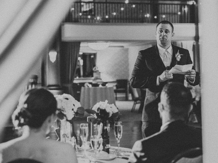 Tmx 1516675318 6f90bec457b69874 1516675316 6a8918033c073b5c 1516675297192 36 Lauren And Jason  Lewisville, NC wedding photography