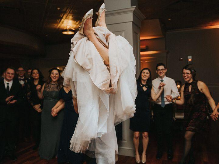 Tmx 1516675323 28d00da60802855d 1516675321 9124576f175242d4 1516675297198 42 Olde Bar Elfreths Lewisville, NC wedding photography
