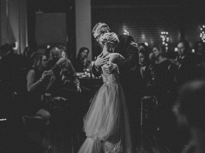 Tmx 1516675323 D2481fbaefc6ad94 1516675321 E0c27e1589865a12 1516675297197 41 Olde Bar Elfreths Lewisville, NC wedding photography