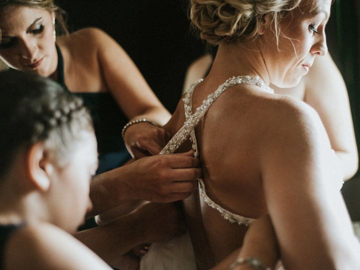Tmx 1516675324 66ff8df8c930cd7c 1516675321 278dc7cc9fc21cc6 1516675297199 43 Photo 0070 Lewisville, NC wedding photography