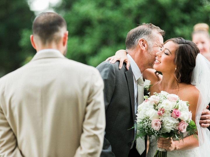 Tmx 1516675329 Dc82cb496e1f6b96 1516675327 0ca16254dfd68944 1516675297212 51 Ricki Joe Knowlto Lewisville, NC wedding photography