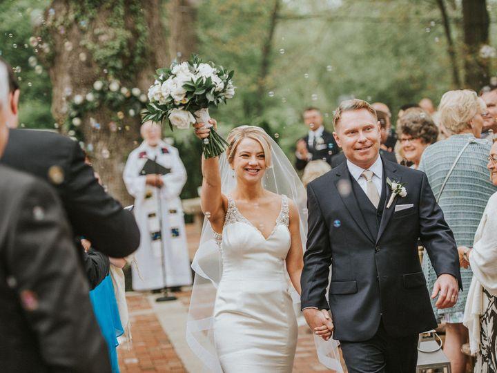Tmx 1516675331 15993808ddaa7441 1516675301 90761a4c4fb91cde 1516675297158 4 5 6 17 Kevin  Jess Lewisville, NC wedding photography
