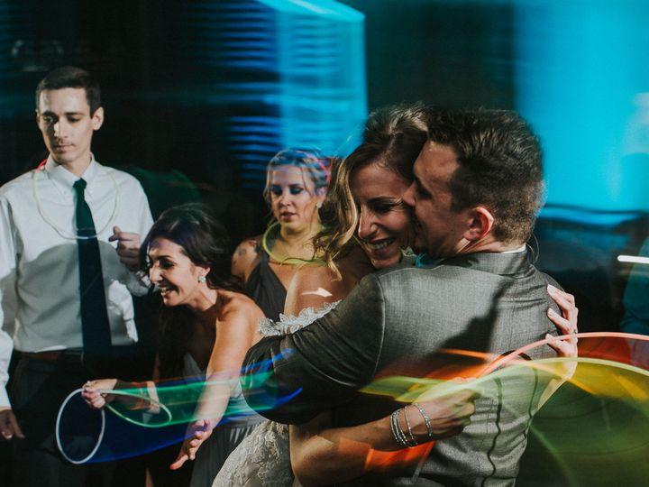 Tmx 1516675332 20072b46e2f1b444 1516675302 8bd7a904c9a1f629 1516675297163 9 Camden Boat House  Lewisville, NC wedding photography