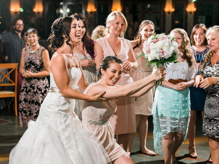Tmx 1516675332 D90dfc5b9141f2d4 1516675329 0ba87b65d2f86ecc 1516675297218 54 Ricki Joe Knowlto Lewisville, NC wedding photography