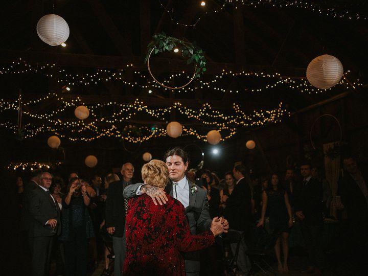 Tmx 1516675333 9c852074bf598ff8 1516675331 Dbf636809aa6d6ee 1516675297224 57 Rodes Barn Weddin Lewisville, NC wedding photography