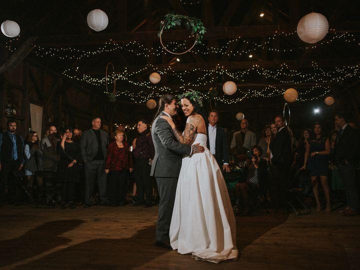 Tmx 1516675333 Ceb50d8ee50816ef 1516675330 07a83b1dec8846f9 1516675297222 56 Rodes Barn Weddin Lewisville, NC wedding photography
