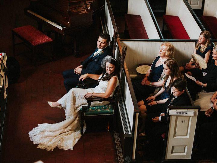 Tmx 1516675333 D24afd75df5d6f08 1516675331 A89855c15e414c4e 1516675297230 60 Stacey And Mike W Lewisville, NC wedding photography