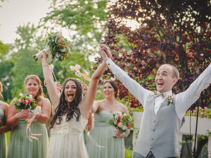 Tmx 1516675338 1d732297f30c2892 1516675336 B9e82c164d6f80ef 1516675297238 65 Unforgettable Exp Lewisville, NC wedding photography