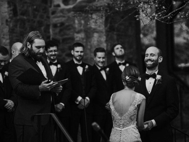 Tmx 1516675351 Fb17b85315d5b84a 1516675305 A3faa16692491f4d 1516675297167 13 Danielle And Jeff Lewisville, NC wedding photography