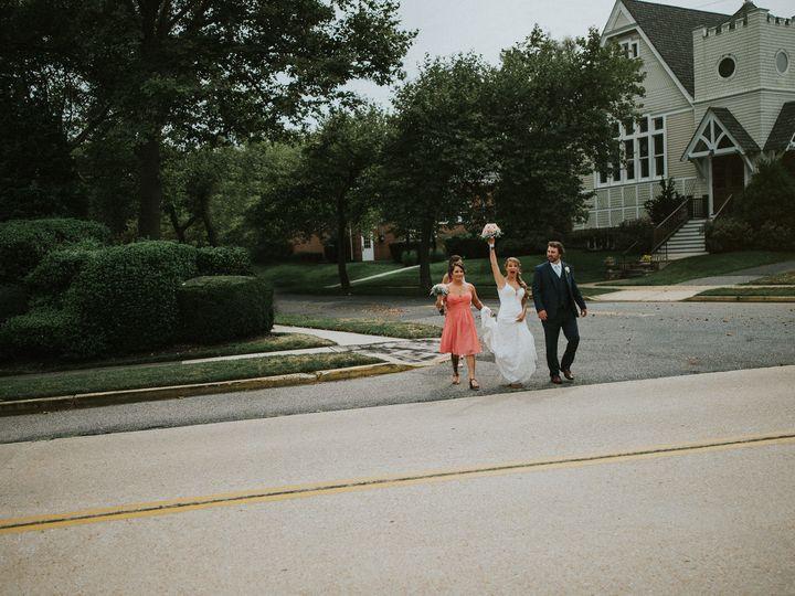 Tmx 1516675355 17ba730d2fb745c5 1516675306 Af2fd1d5f390917d 1516675297171 17 Doolans Shore Clu Lewisville, NC wedding photography