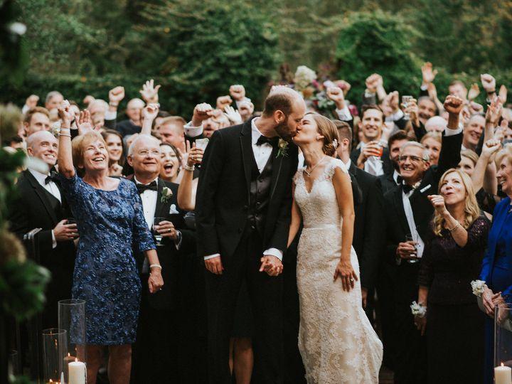 Tmx 1516675355 6cff24fefb2b7c75 1516675305 Adefb27b3d716d0b 1516675297165 11 Danielle And Jeff Lewisville, NC wedding photography