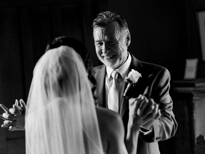 Tmx 1516675371 059794c7d17f4dfe 1516675324 75c4025f193d27d4 1516675297210 50 Ricki Joe Knowlto Lewisville, NC wedding photography