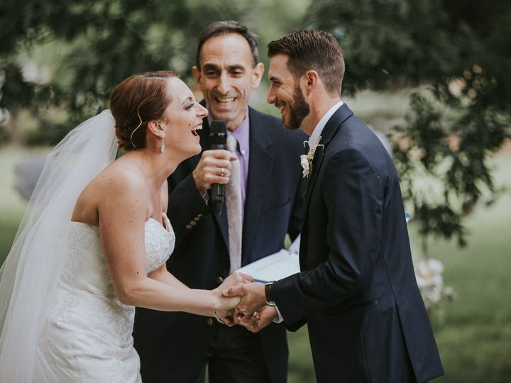 Tmx 1516675371 42522a2793976104 1516675315 200a2b5f9b57f56e 1516675297191 35 Lauren And Jason  Lewisville, NC wedding photography