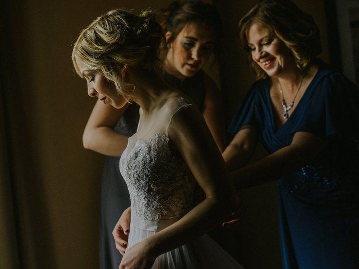 Tmx 1516675372 5c7f46be41e7f23e 1516675317 367672a234be234a 1516675297195 39 Olde Bar Elfreths Lewisville, NC wedding photography