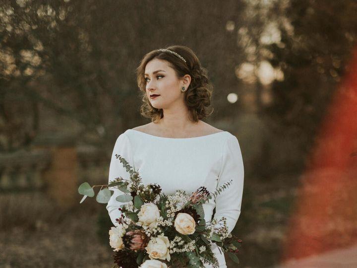 Tmx 1516675535 B69fed1692a17a1d 1516675533 Be1a84e3c1212052 1516675528299 7 Cairnwood Estate W Lewisville, NC wedding photography