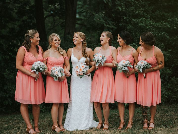 Tmx 1516675541 5ba2e1f7921c834a 1516675538 4c59cedfdf495af3 1516675528308 16 Doolans Shore Clu Lewisville, NC wedding photography