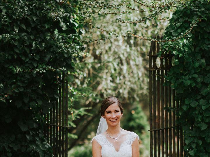 Tmx 1516675541 E6363e5a7ca9bae8 1516675537 8712404248e4a267 1516675528304 12 Danielle And Jeff Lewisville, NC wedding photography