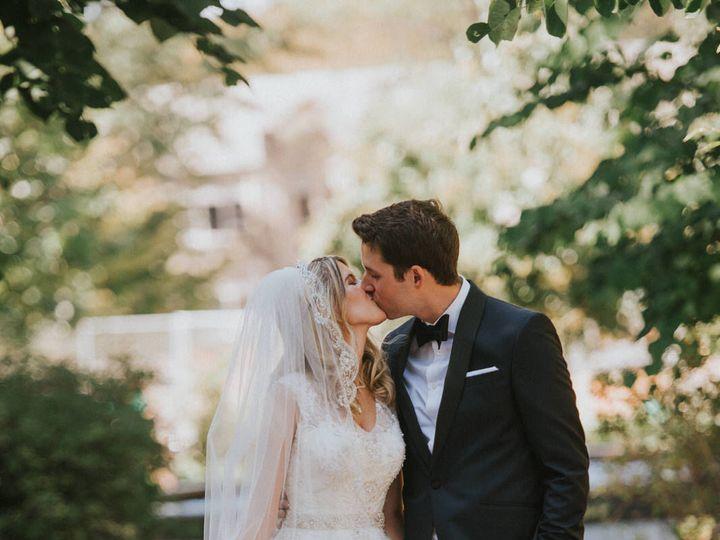 Tmx 1516675545 5cabee26a750224b 1516675543 46bc3e3ca7cba9e9 1516675528319 25 Elisabeth AndRams Lewisville, NC wedding photography