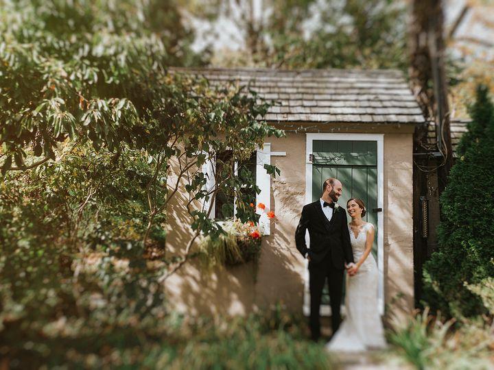 Tmx 1516675585 D1fa9e4328d90822 1516675537 298cd5dc306e5db3 1516675528303 11 Danielle And Jeff Lewisville, NC wedding photography