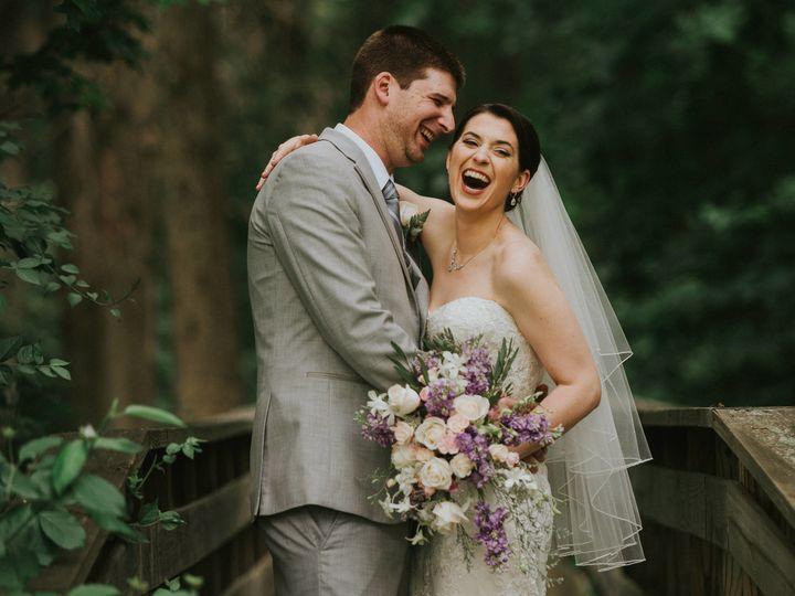 Tmx 1530643076 4ca8d094818c7200 1530643074 6cff10738b8fe198 1530643071337 1 800 6081 Lewisville, NC wedding photography