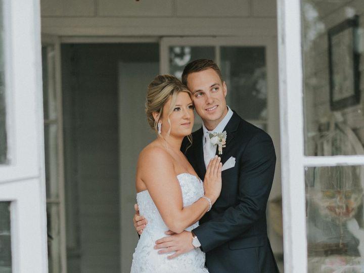 Tmx 1530643134 3a0171e18b9ca01e 1530643129 Cbd76b3e5dd6f1b8 1530643125526 3  XT24504 Lewisville, NC wedding photography