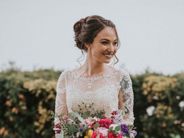 Tmx 1530643389 E46cfb21d7d6725f 1530643387 E89bb471e0deaff5 1530643385389 5 Screen Shot 2018 0 Lewisville, NC wedding photography