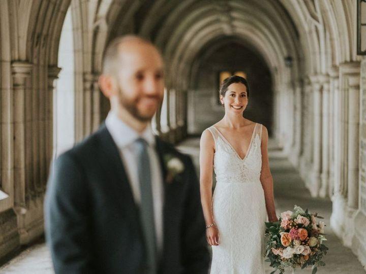 Tmx 1530643392 D0ddf56ec33db1e4 1530643390 8446b864e100d616 1530643388563 6 Screen Shot 2018 0 Lewisville, NC wedding photography