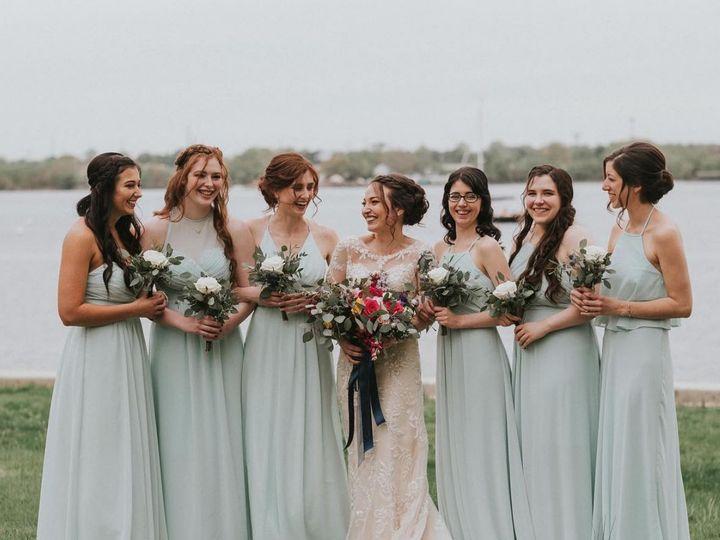 Tmx 1530643400 804fdae967ed0af9 1530643399 Ac801386acfc174d 1530643397017 7 Screen Shot 2018 0 Lewisville, NC wedding photography