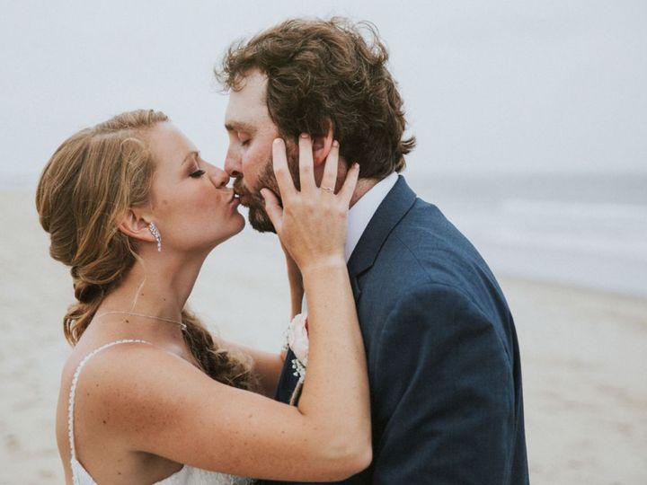 Tmx 1530643599 E0a432cd81d16e86 1530643598 52ff5e1600bd4784 1530643595731 8 Screen Shot 2018 0 Lewisville, NC wedding photography