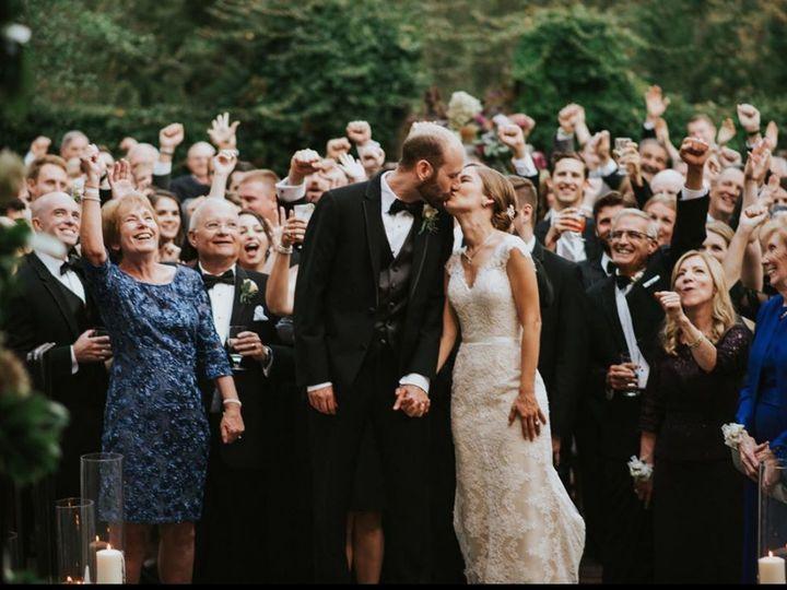 Tmx 1530643609 B24cf09c53613bd8 1530643607 B5158172573ee5bf 1530643605417 9 Screen Shot 2018 0 Lewisville, NC wedding photography