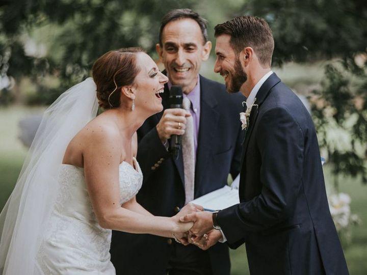 Tmx 1530643612 9babe7f9e2b92c26 1530643611 Bce6b8a9d128076f 1530643609709 10 Screen Shot 2018  Lewisville, NC wedding photography