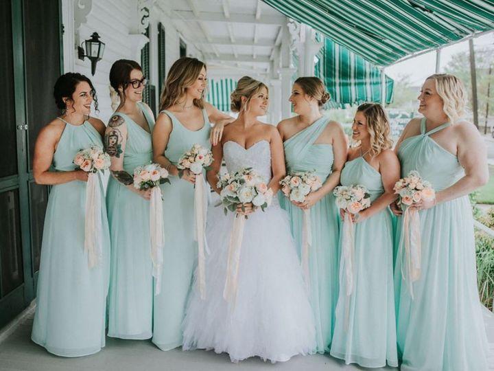 Tmx 1530643624 Daa0db23a7a7ab67 1530643622 6349b92d0505a122 1530643620348 13 Screen Shot 2018  Lewisville, NC wedding photography