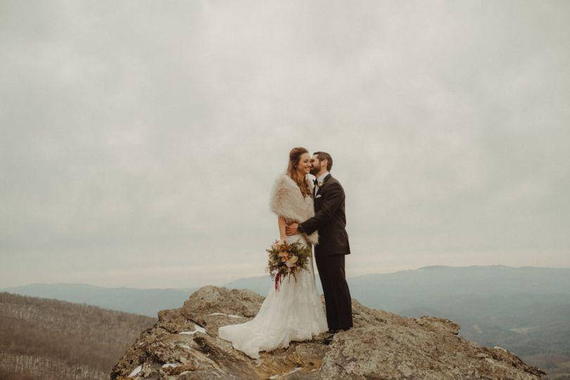 twickenham house hall wedding jefferson nc 1059 1024x682 51 561832