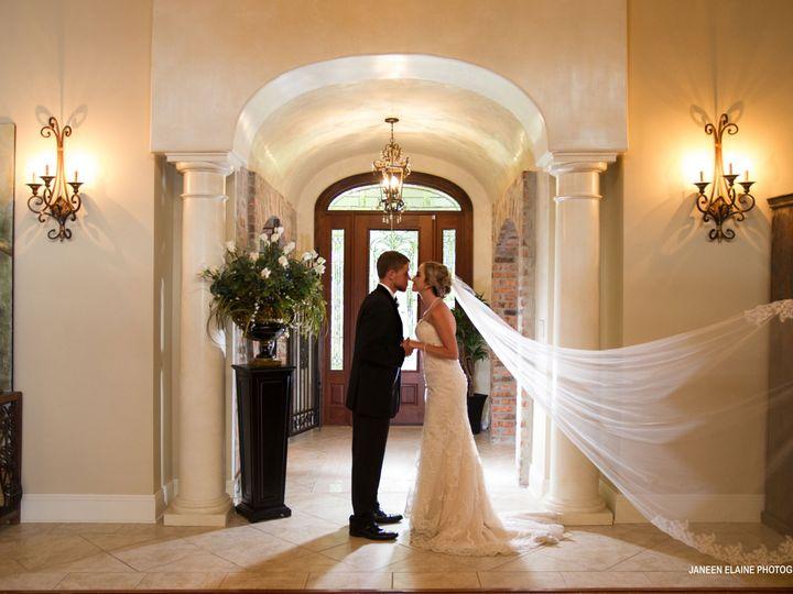 Tmx 1530472420 412719c0432c16ce DSC 6432 Youngsville, LA wedding venue