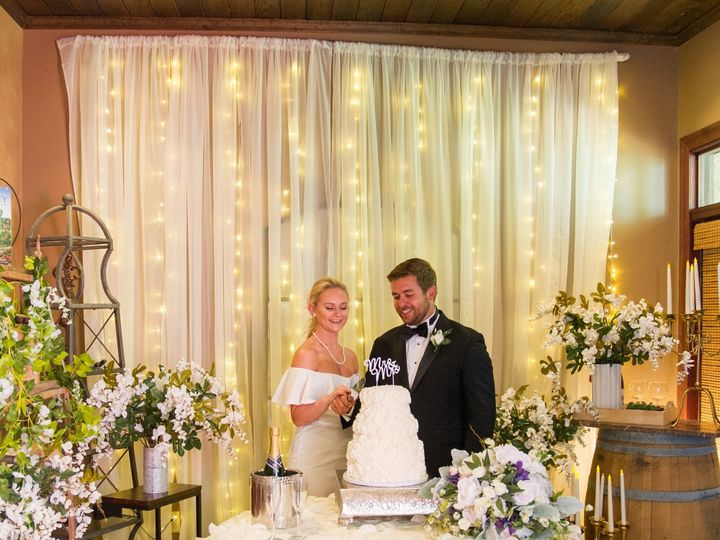 Tmx 1530495838 2adeb4211953be9c 1530495835 1cfe9597eb414ccb 1530495828519 20 DSC 6325 Youngsville, LA wedding venue