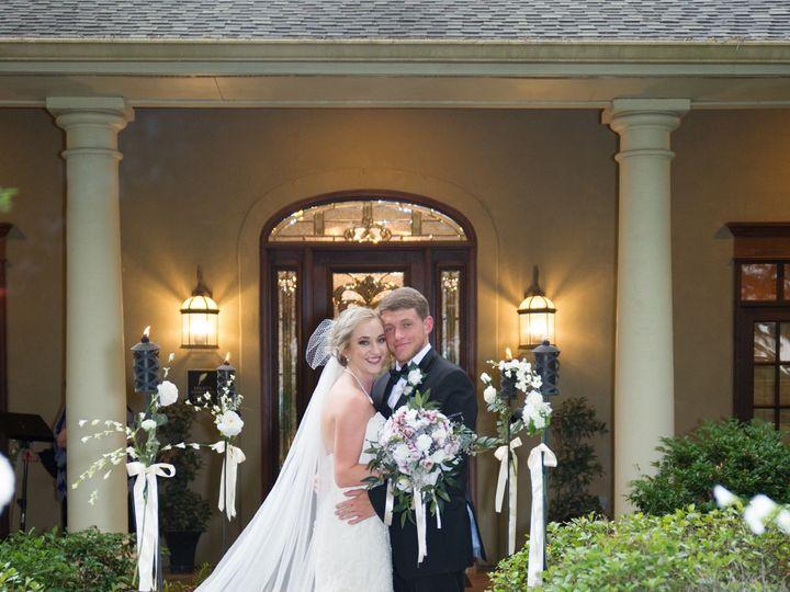 Tmx 1530499641 17b3787e395c8ab3 1530499639 96f1814499fbca45 1530499607771 42 DSC 6714 Youngsville, LA wedding venue