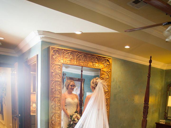 Tmx 1530499662 Db30463139ac48bd 1530499660 Ae907aa8d7ad0f25 1530499607787 57 DSC 6893 Youngsville, LA wedding venue