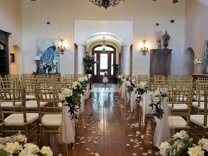 Tmx 1533916310 Ec66f3bcdf165b5a 1533916307 6273ce9ead82ca7f 1533916294918 12 DSC04474 Youngsville, LA wedding venue