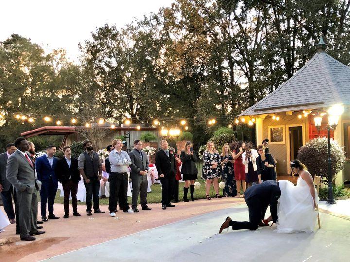 Tmx 2018 12 22 17 17 53 2 51 952832 158871049993761 Youngsville, LA wedding venue