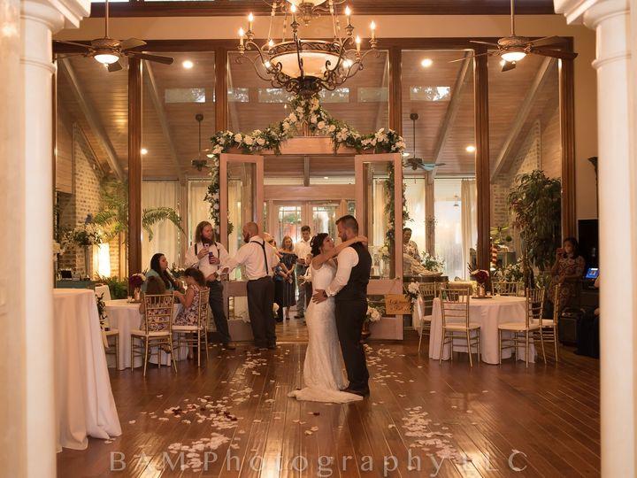 Tmx Caleb Crystal First Dance 51 952832 158871070647676 Youngsville, LA wedding venue