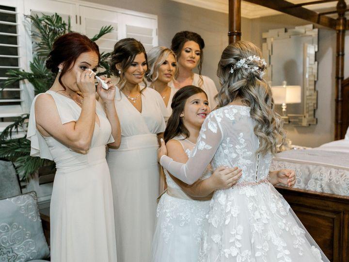 Tmx Cg 143 51 952832 158871085367719 Youngsville, LA wedding venue