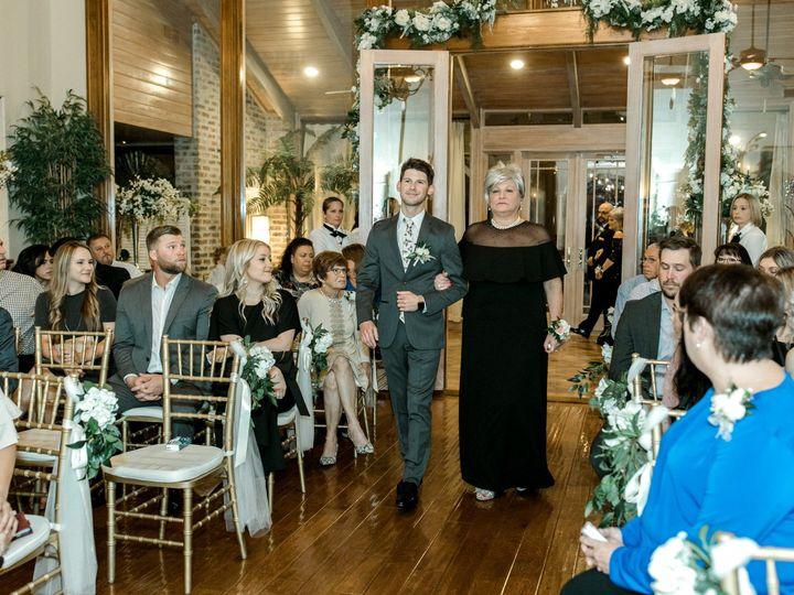 Tmx Cg 185 51 952832 158871085526788 Youngsville, LA wedding venue