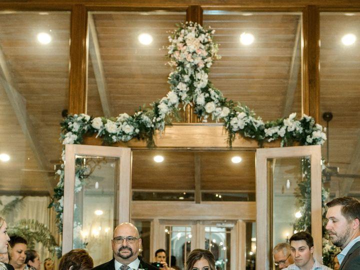 Tmx Cg 213 51 952832 158871085418530 Youngsville, LA wedding venue